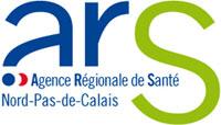 Agence Régionale de Santé Nord-Pas-de-Calais