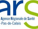 Agences Régionale de Santé