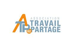<br />Association Travail Partage