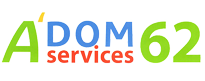 Logo A'Dom'Services62
