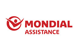 <br />Mondial Assistance<br /><br />