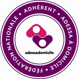 Fédération Adessadomicile