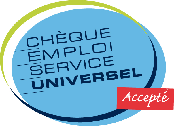 <br />Chèque Emploi Service Universel<br /><br />