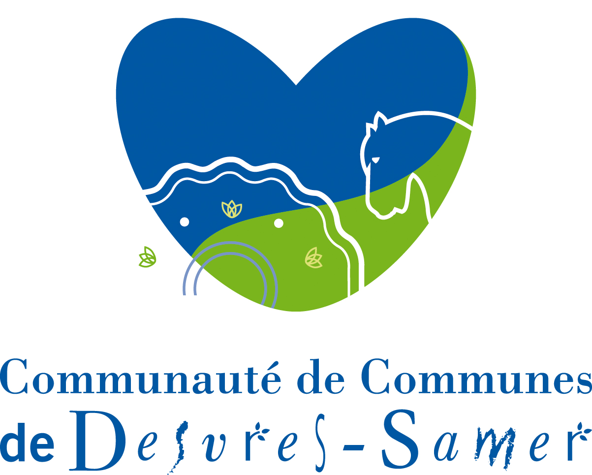 <br />Desvres - Samer<br />