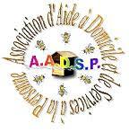 <br />AADSP