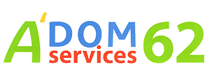 A'domServices62